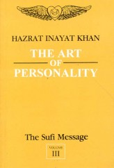 VOLUME III . The Art of Personality
