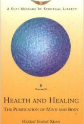 VOLUME IV .Mental Purification and Healing