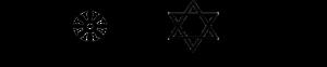 Six religions