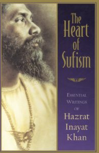 heart-of-sufism